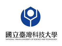 臺灣科技大學