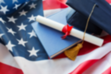 us flag & books(banner).png