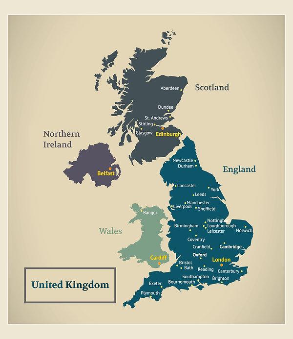 UK School Map (square) (1).jpg