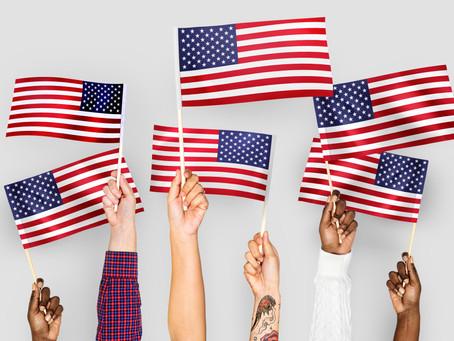 【經驗分享】我決定前往美國留學的四個理由