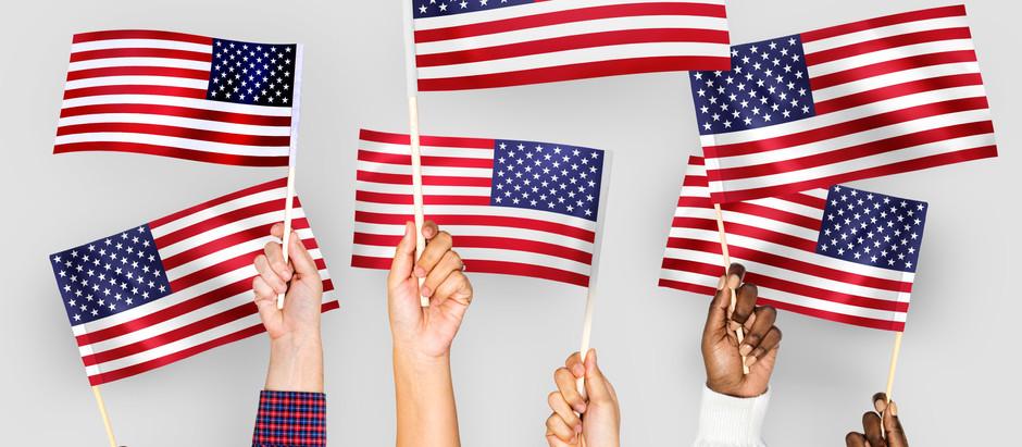【美國留學申請】我決定前往美國留學的四個理由(內含留學經驗分享)