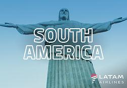 Dani Larosa Design - STA Travel - Digital Assets