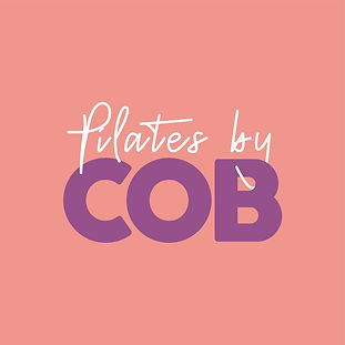 Dani Larosa Design - Pilates By COB