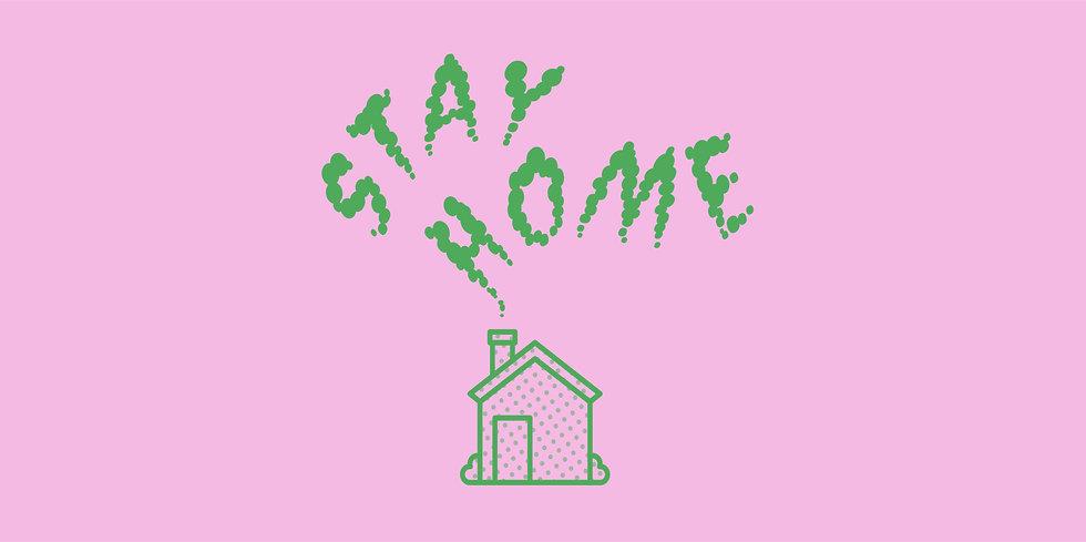 STAY HOME-01.jpg