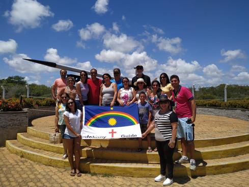 Guia de Turismo em Natal | #guiaemnatal