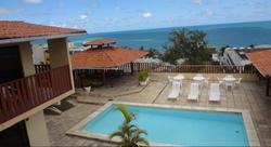 hotel lainas piscina