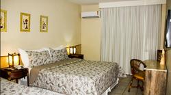 hotel dividivi apartamento