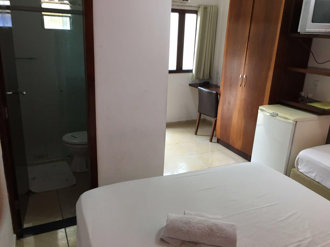 hotel italia quarto