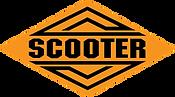 scooter-logo-00139E4647-seeklogo.com.png