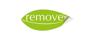 Logo_Remove.png