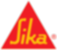 647px-Logo_Sika_AG.svg.png