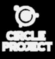 circle-project-logo-2.png