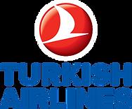 turkish-airlines-logo-6384A34472-seeklog