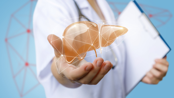 What Everyone Needs To Know About Non-Alcoholic Fatty Liver Disease