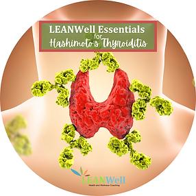 LEANWell Essentials-Hashimotos.pn