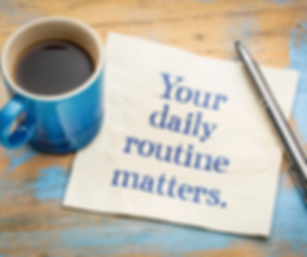 daily routine matters.png