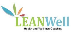 LEANWell Logo no back Website Banner.jpg