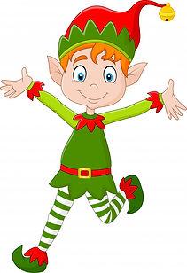 cartoon-happy-christmas-elf_29190-1775.j