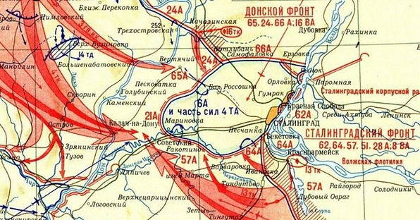 stalingradskaya-bitva-kontrnastuplenie-k