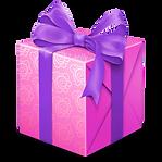 1303507318_box2.png