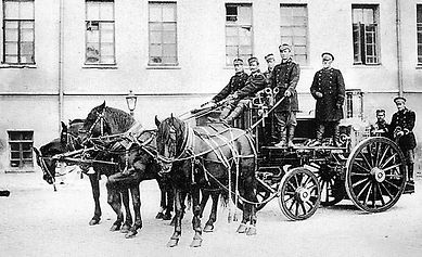 Moscow,_Fire_Brigade,_early_1900s.jpg