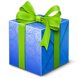 1303507150_box3-256x256.png