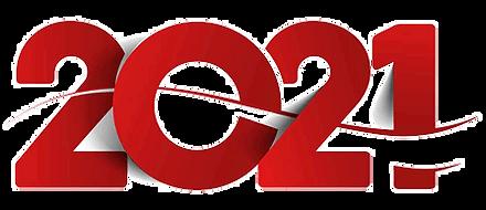 novyj-god-2021.png