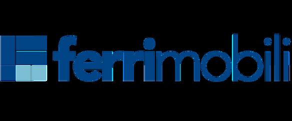 ferrimobili (1).png