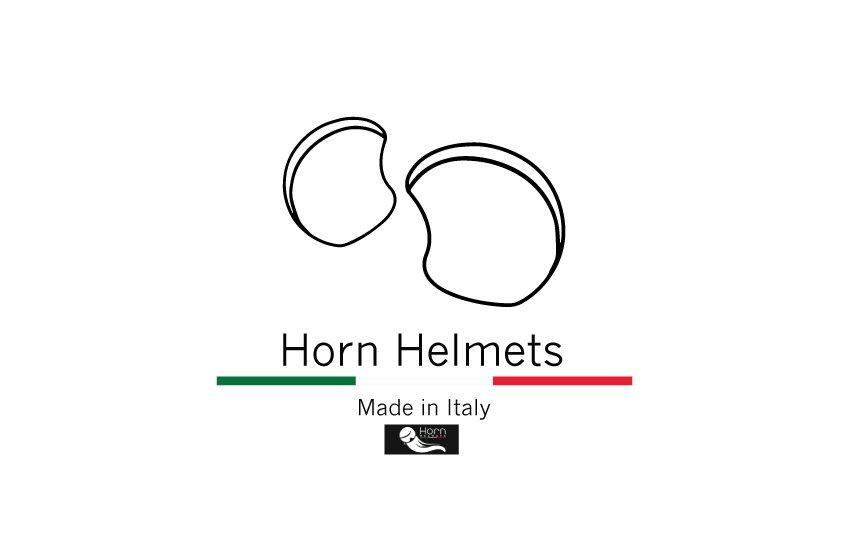 HORN-HELMETS.jpg