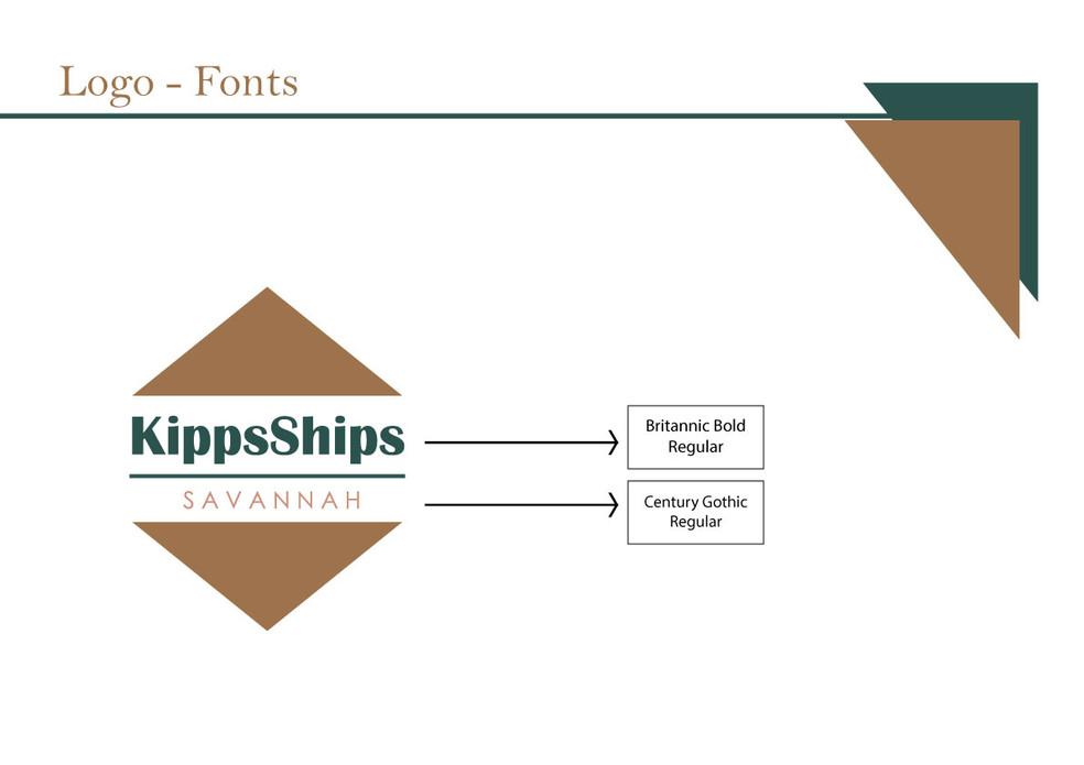 KIPPSSHIPS_LOGO_DESIGN