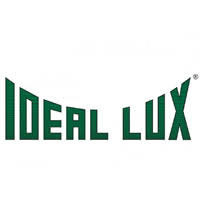 ideal lux.jpg