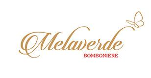melaverde_bomboniere
