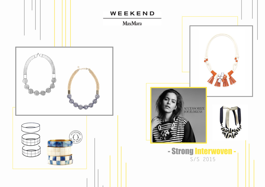 Maxmara_accessories3