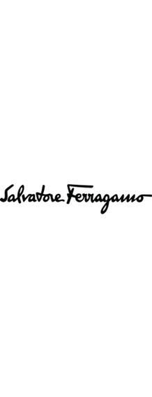 Salvatore_ferragamo