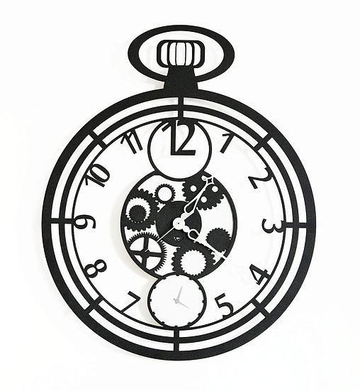 Orologio Cipollone - Arti e Mestieri