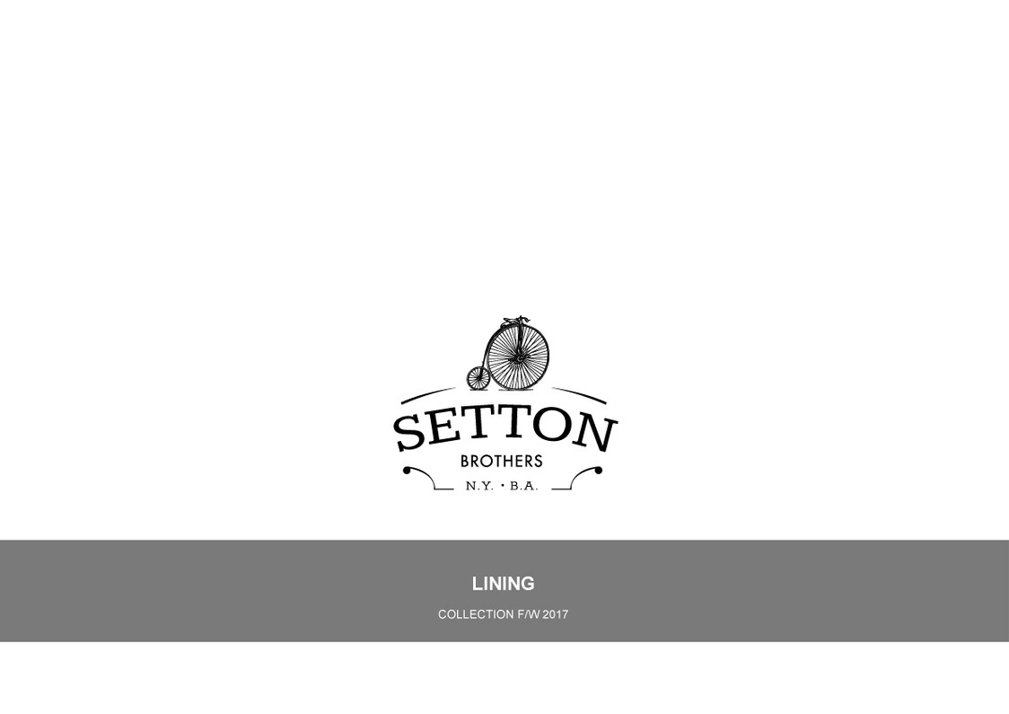 Setton_brothers_lining