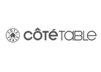 cote_table_logo.jpg