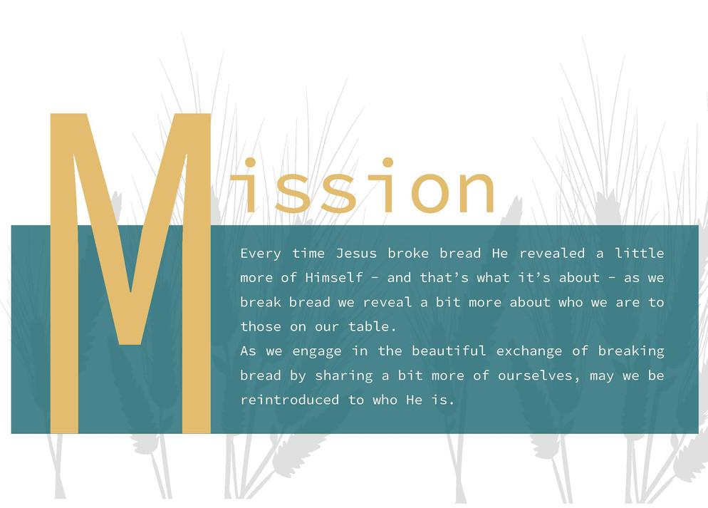 Bread_Breaking_mission