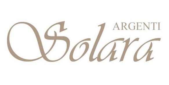 Solara_argenti