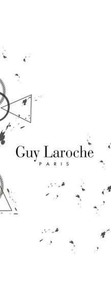 Guy_laroche