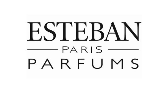 esteban_parfums_paris