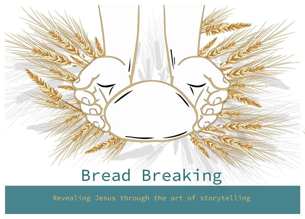 Bread_breaking_project