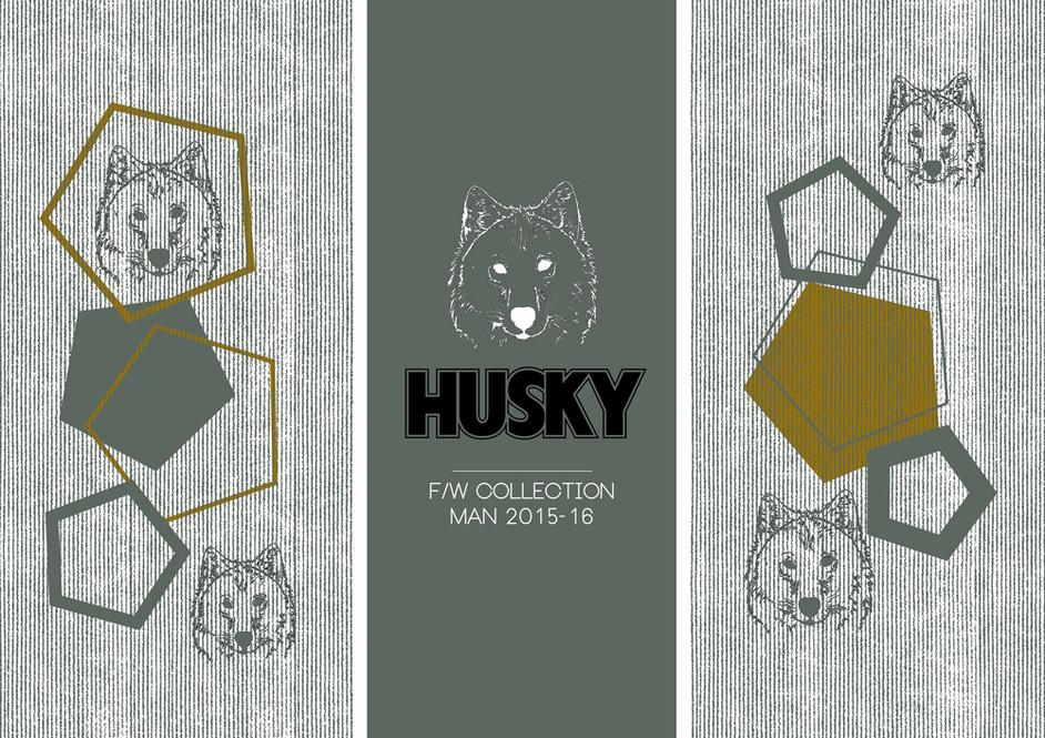 Husky_cover