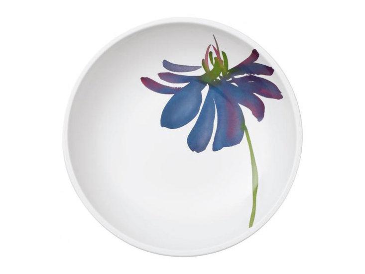 Artesano Flower Art - Villeroy&Boch