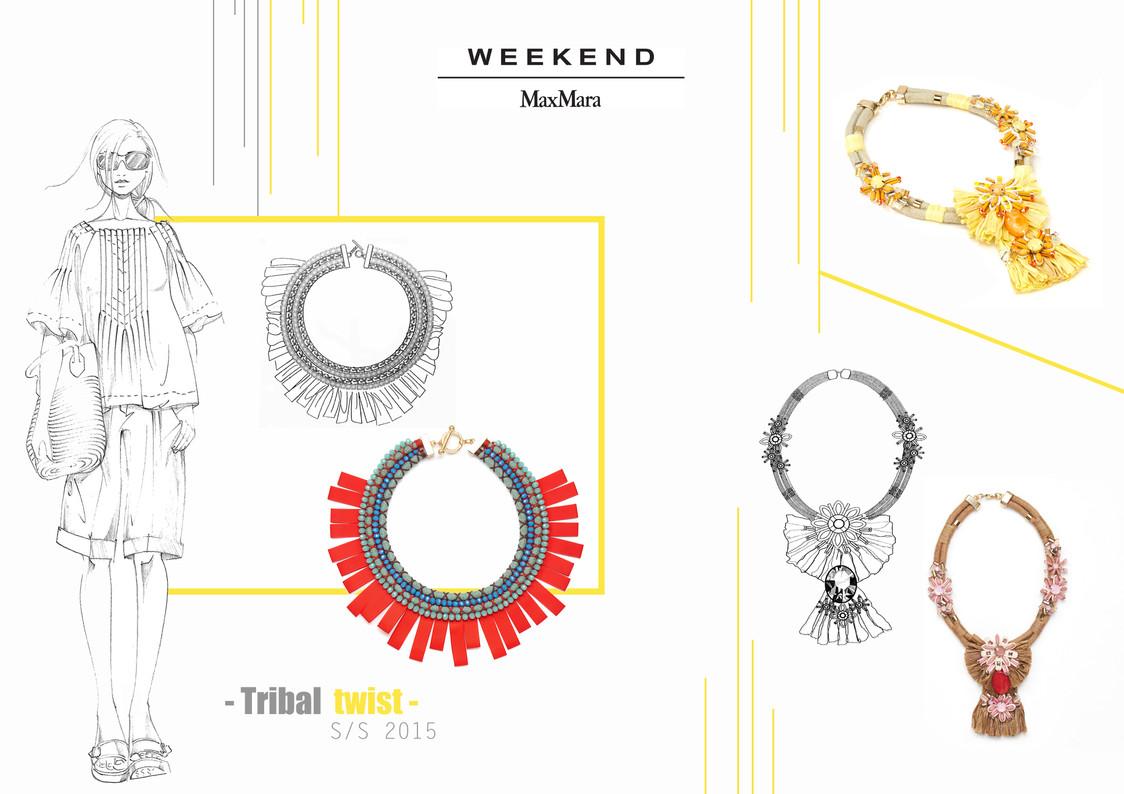 Maxmara_accessories1