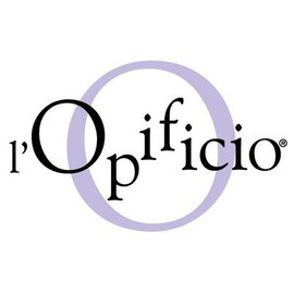 lopificio_tessuti.jpg
