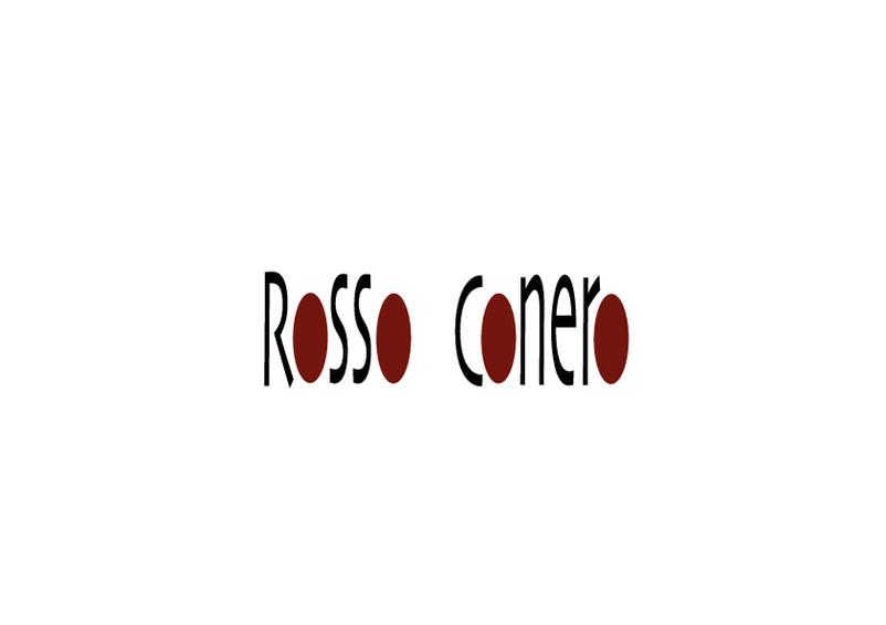 Rosso_Conero