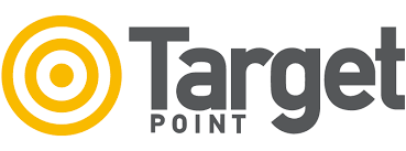 target point.png