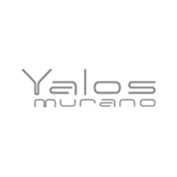 yalos_murano_bomboniere