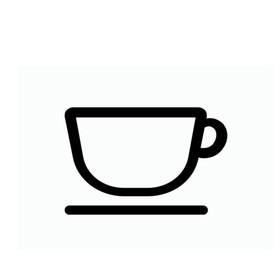 SERVIZIO CAFFE'